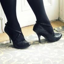 shoes 7cp2