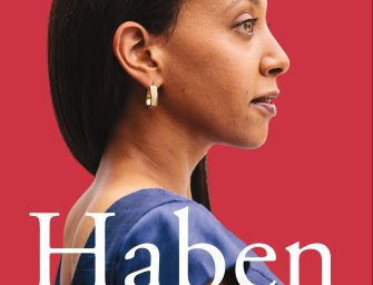 Haben Girma: A Champion of Disability Inclusion as Part of Diversity