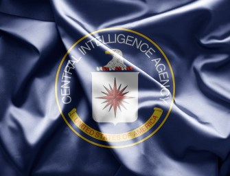 Michele Rigby Assad: Going Undercover in the CIA