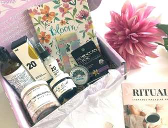 Monthly Gift Clubs: Goodies that Keep Coming All Year Long