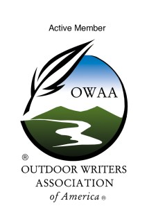 Outdoor Writers Association of America: The Voice of the Outdoors