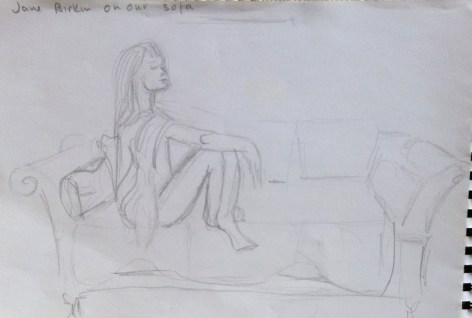 image1 (89)