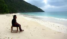 Ko Similan Islands