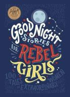 good-night-stories-for-rebel-girls.jpg