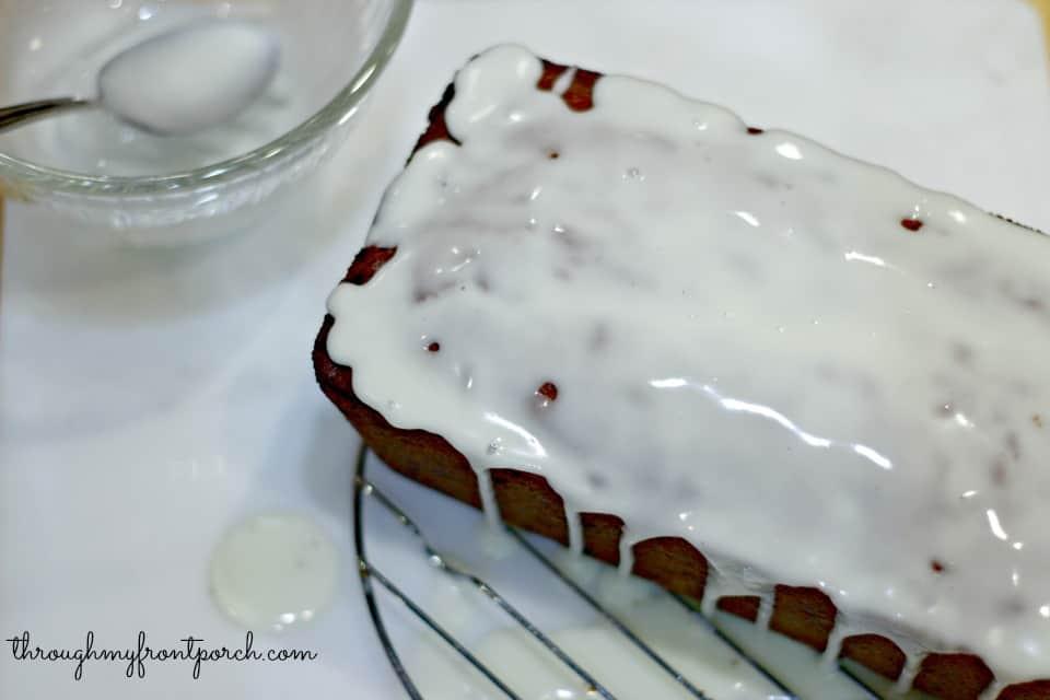 icing-cake