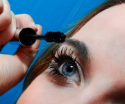 Things You Should Know About Eyelash Extensions