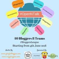 #OpenNTalk