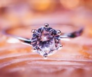 What You Need To Consider When Purchasing A Ring Online