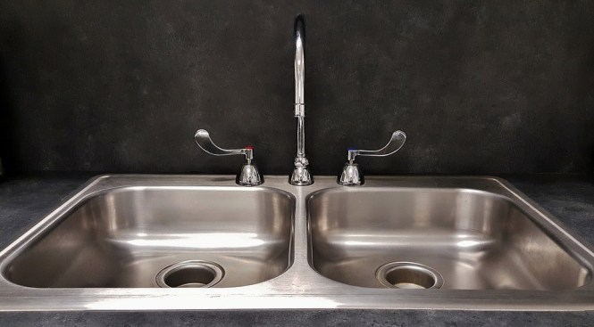 7 Kitchen Taps Worth Knowing About