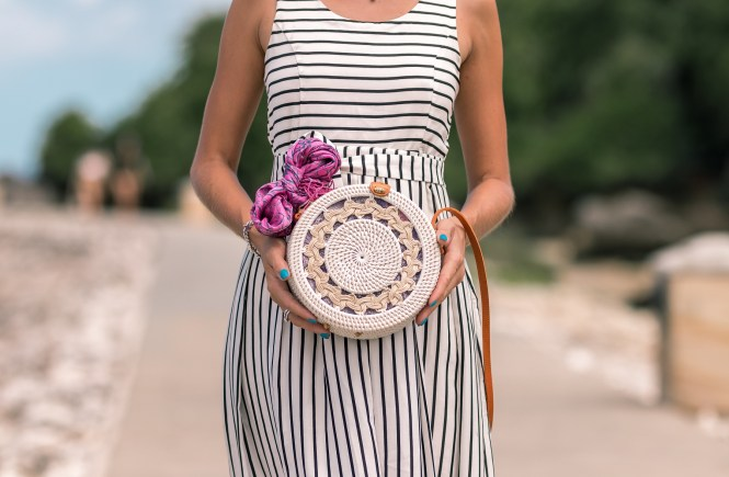 Tips on how to take care your handbags