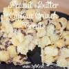Peanut Butter Captain Crunch Treats http://www.3glol.net