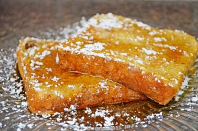 Texas French Toast http://www.3glol.net