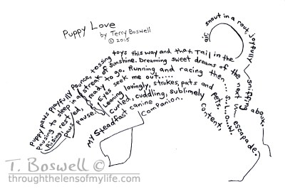 DSC04825-3-poem-puppy love-10x8cp-terry-boswell-wm3