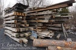 DSC07177-2-barn-beams-3x2-terry-boswell-wm