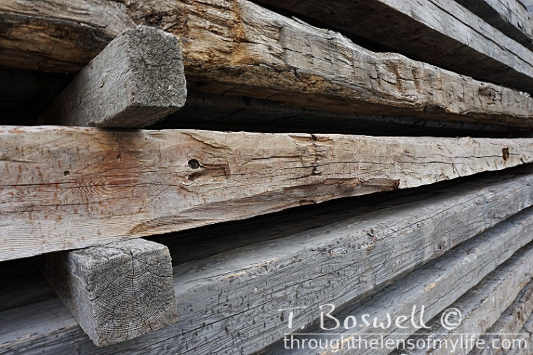 DSC07181-2-weathered-wood-barn-beams-3x2-terry-boswell-wm