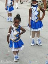 IMG-3599-2-3x4b-majorettescute-kids-Saint-John-Jjuly-4-2011-wm