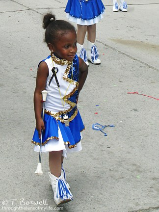 IMG-3600-2-3x4b-little-girl-majorette-st-john-july-4-2011-wm