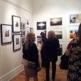 Exhibition, Photography, Brunswick, Gallery, Opening night, Melbourne