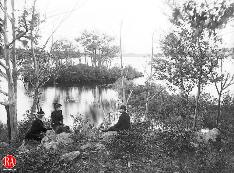 TBT_LakeQuassy1892_BLOG