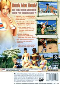 22925-summer-heat-beach-volleyball-playstation-2-back-cover