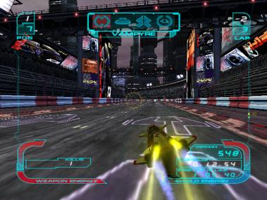 489916-xgra-extreme-g-racing-association-gamecube-screenshot-my-new