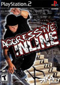 Aggressive_Inline_Coverart
