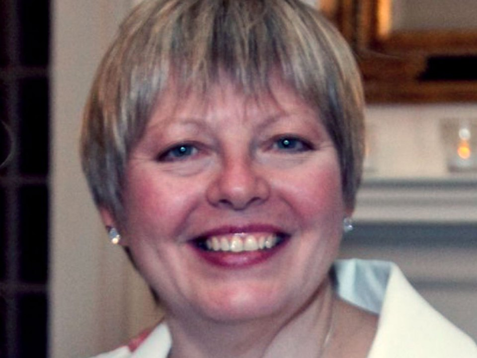 Daniela Sikora