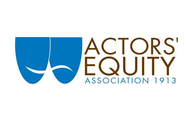 Actors' Equity Association 1913