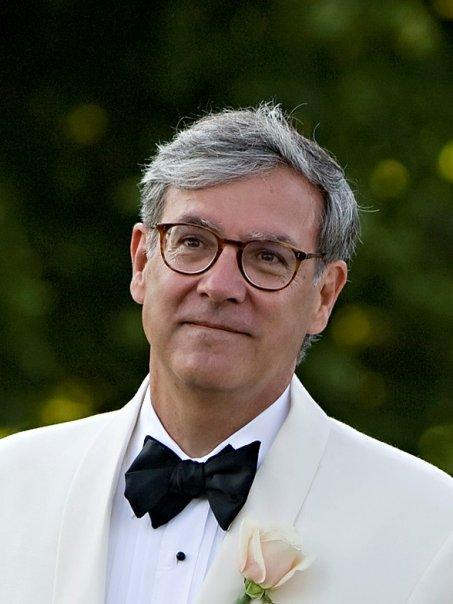 Robert W. Trainer