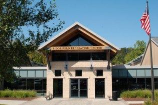 Ridgefield Recreation Center Memberships