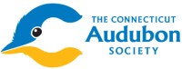 CT Audubon Logo
