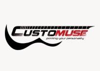 Customuse logo
