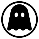 Ghostly International Show: Christopher Willits, Beacon and Tycho