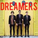 Here's the real deal on a few Dreamers from Brooklyn