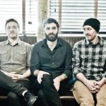 """Side Saddle's new single will get you in the """"Right Frame of Mind"""" for their next album"""