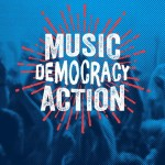 Count it off: Musicians and making your voice heard on Election Day