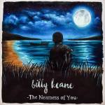 The Nearness of You: Emotive reality wrapped in the sweetest metaphors