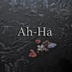 """Ah-Ha"": Catching Sunshiner red-handed with a surprise new track"