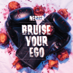 "Necter want to bring excitement, not ""Bruise Your Ego"""