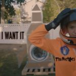 "The Nectars want to rock your world with ""I Want It"""