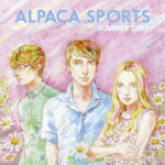 """Make memories during """"Summer Days"""" with Alpaca Sports' new music video"""