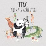 "TTNG revives its carnival of ""Animals"" with ""Acoustic"" artistry"