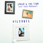 """Judah & the Lion's """"pictures"""" provide interpersonal perspective"""
