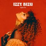 "Izzy Bizu sheds ""Lights On"" a darker mood with a new single"