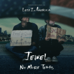 """Jewel hopes for """"No More Tears"""" in new documentary single"""