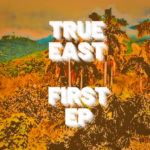 Look to True East for some friendly and fresh modern jazz