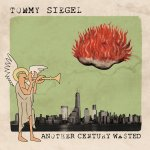 """Tommy Siegel sets frustrations free with new solo single """"Dog Down"""""""