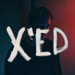 "Mike Huguenor is trying to hold out hope with new album ""X'ed"""