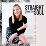 """The music of Hannah Baiardi's new album comes """"Straight from the Soul"""""""