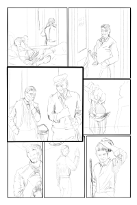Thru Issue 4 Page_7 pencil